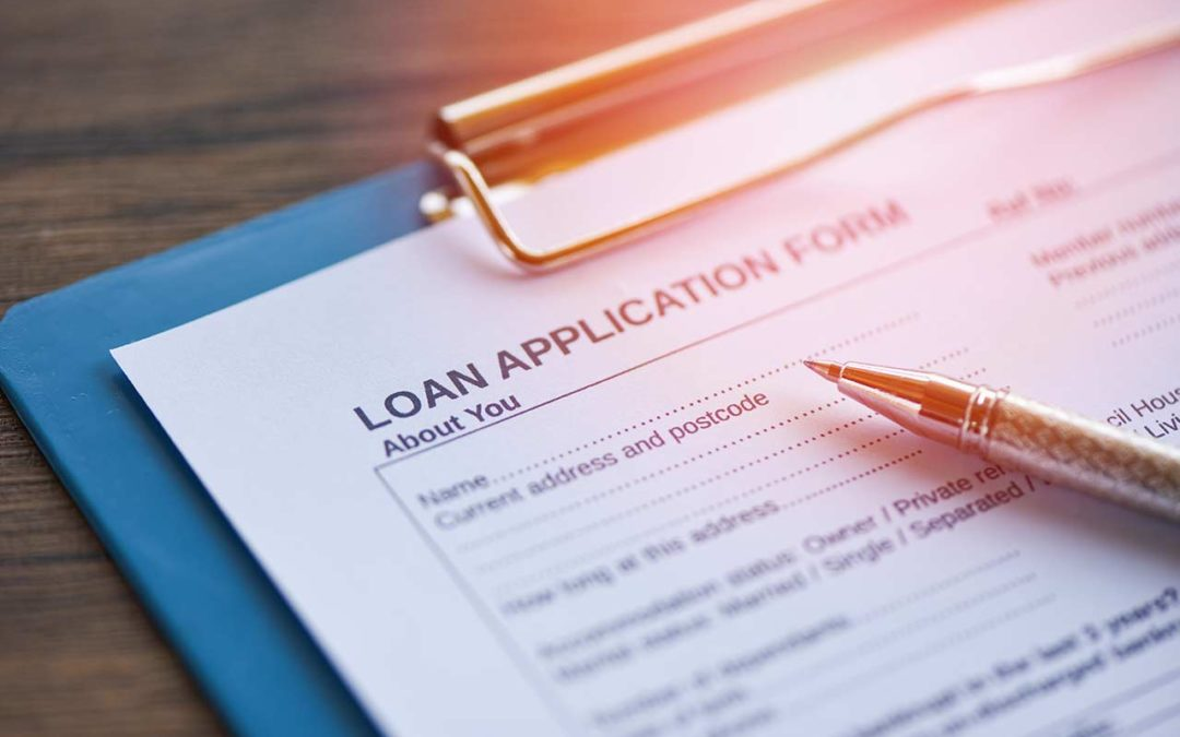 4 Documents you must have when applying for  PPP Loan Forgiveness